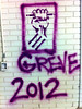 "greve2012uqam <a style=""margin-left:10px; font-size:0.8em;"" href=""http://www.flickr.com/photos/78655115@N05/8151079855/"" target=""_blank"">@flickr</a>"