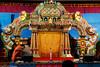 _JEV0020 (Montreal Fine Arts) Tags: blue music temple montreal fine arts academy murugan thiru saranalaya