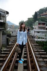 2012-1013-185 (Stin Shen) Tags: travel nikon 40mm 台北 旅遊 平溪線 平溪 1685 friendlyflickr d7000
