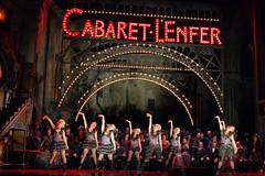 A devil of a good opera