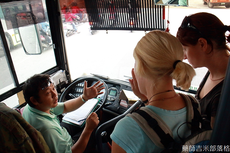 Taiwan_Shuttle_Bus_033