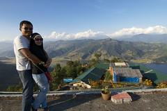 Am & Jai (@jailanish) Tags: family nepal portrait people am kathmandu himalaya pokhara family3