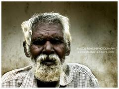 Time (Ashesh Ambasta) Tags: india time age tamil nadu vellore