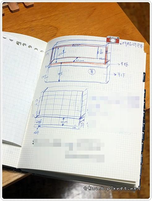 筆記本 (15).JPG