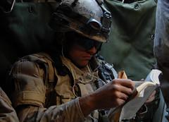 OP ATHENA (www.combatcamera.forces.gc.ca) Tags: afghanistan canadian operation athena forces kandahar combatcamera isaf opathena zhari patrolbasewilson r22er mcplrobertbottrill roto4 november162007 vingtdoos royal22eregiment zharidistrict corporalanthonyrichard editorpick07 is20070568