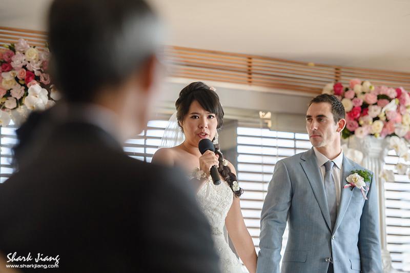 婚攝,涵碧樓婚禮紀錄,南投婚攝,涵碧樓,婚禮攝影
