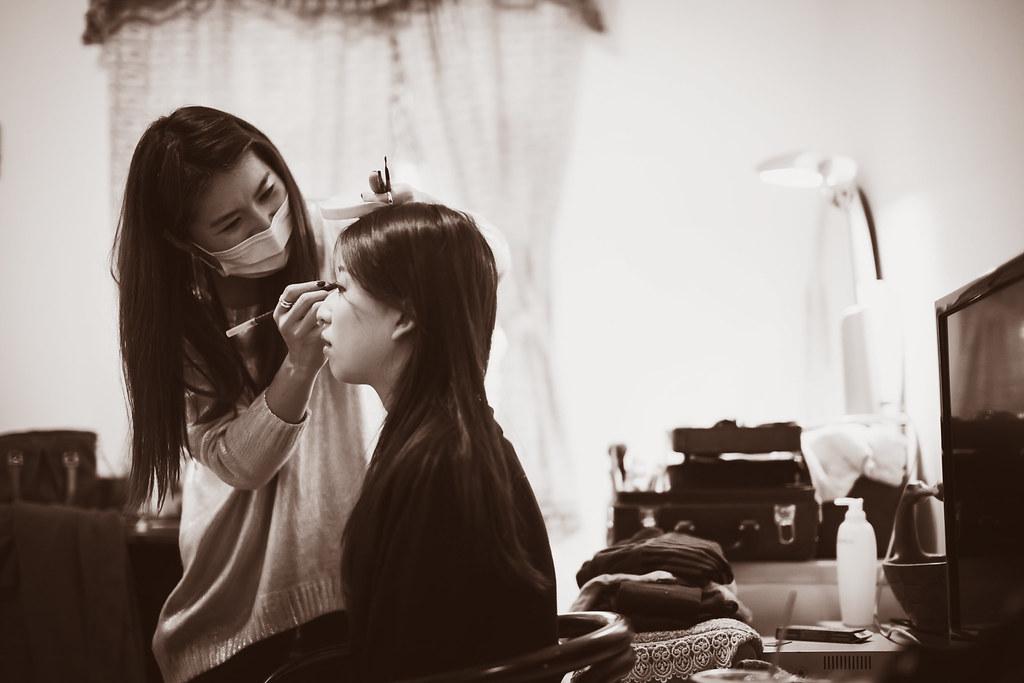 柏瑋&淑燕Wedding-012