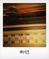 "#DailyPolaroid of 9-4-14 #193 • <a style=""font-size:0.8em;"" href=""http://www.flickr.com/photos/47939785@N05/13927839513/"" target=""_blank"">View on Flickr</a>"