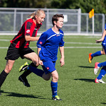 Petone v Brooklyn Northern Utd 3