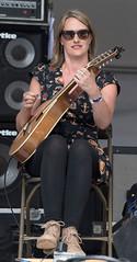 2016 Vishten Emmanuelle LeBlanc,  Fest International, Lafayette, Apr 24-7227 (cajunzydecophotos) Tags: lafayette 2016 festivalinternationaldelouisiane vishten emmanuelleleblanc