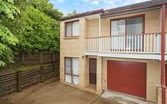 4/27 Maize St, East Maitland NSW