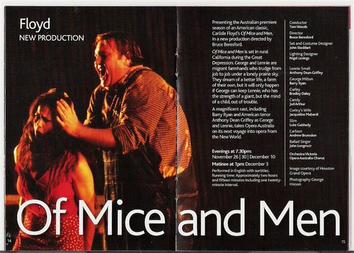 "Of Mice and Men • <a style=""font-size:0.8em;"" href=""http://www.flickr.com/photos/22769725@N08/26406123164/"" target=""_blank"">View on Flickr</a>"
