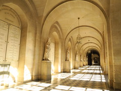 IMG_1731 (irischao) Tags: trip travel vacation paris france 2016 chateaudeversailles