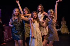 SCTG Prairie Girls Show 1-327