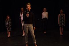 SCTG Prairie Girls Show 1-211