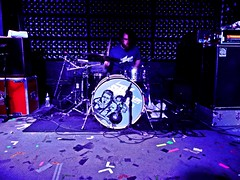 P1010703 (dudegeoff) Tags: sandiego may concerts casbah thesubways 2016 20160502bthesubwayscasbah
