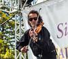 Cajun Music Legend Doug Kershaw (MarcCooper_1950) Tags: portrait musician music festival nikon guitar profile valley singer vocalist fiddle performer cajun simi fiddler lightroom 2016 gutarist nikkor80200mm28 d7100 dougkershaw marccooper