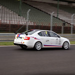 """Hungaroring 2016 Clio Cup - Octavia Cup <a style=""""margin-left:10px; font-size:0.8em;"""" href=""""http://www.flickr.com/photos/90716636@N05/26724716721/"""" target=""""_blank"""">@flickr</a>"""