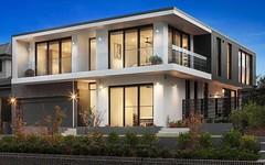 19 Applegum Crescent, Kellyville NSW