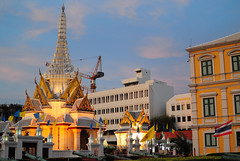 (HotDuckZ) Tags: thailand nikon bangkok cx v1 acil nikon1