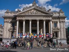 WCP-142.jpg (World Citizen Pix) Tags: memorial flag bruxelles bourse financial drapeau mmorial