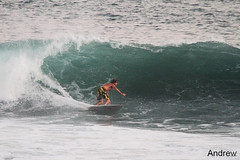 rc0005 (bali surfing camp) Tags: bali surfing surfreport bingin surfguiding 24052016