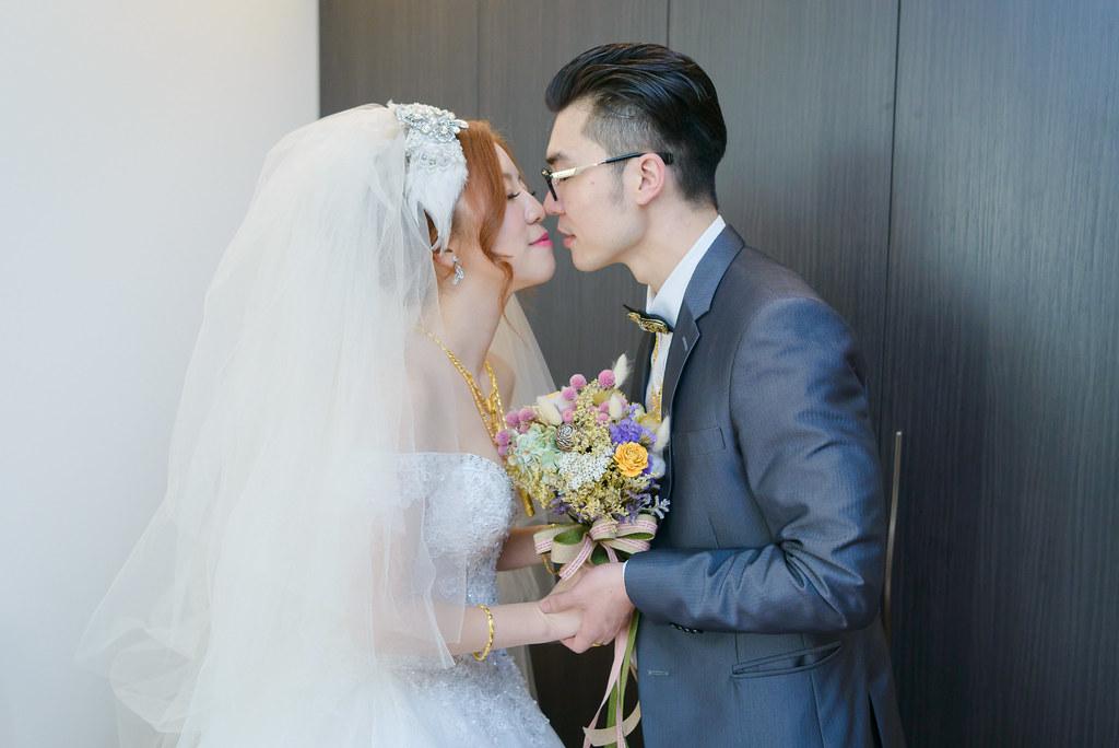 """""""婚攝,新莊頤品大飯店婚攝,婚攝wesley,婚禮紀錄,婚禮攝影""""'LOVE00447'"""