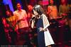 IMG_0005 (anakcerdas) Tags: music indonesia tv song stage performance jakarta trio trans clarice lestari