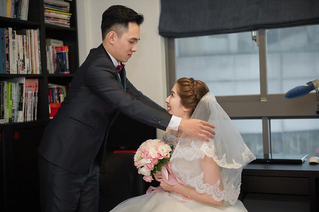 台北婚攝, 和璞飯店, 和璞飯店婚宴, 和璞飯店婚攝, 婚禮攝影, 婚攝, 婚攝守恆, 婚攝推薦-83