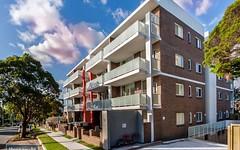 91-97 Arthur Street, Rosehill NSW