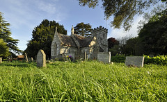 wide angle Dorset (dawn.v) Tags: uk england church landscape countryside nikon may graves dorset stmarys wideanglelens 2016 chettle wideangledorset