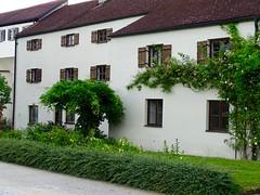 DSC05614 (Mr.J.Martin) Tags: germany austria burghausen castle burgfest salzach bavaria gapp exchange