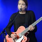 Emilie Zoe (Live)