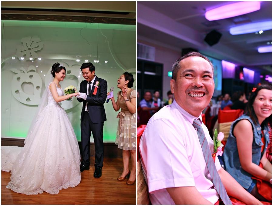 婚攝推薦,搖滾雙魚,婚禮攝影,鶯歌金龍鳳餐廳,婚攝,婚禮記錄,婚禮,優質婚攝