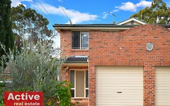 7A Oakes Ave, Eastwood NSW