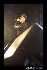 Filipe Ret (victorrassicece 2 millions views) Tags: show brasil canon amrica musica hiphop rap 6d colorida americadosul musicabrasileira goiania goias 2016 20x30 canoneos6d filiperet filipecavaleirodemacedodasilvafaria tamojuntofestival