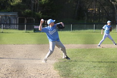 IMG_7111 (cankeep) Tags: baseball taa
