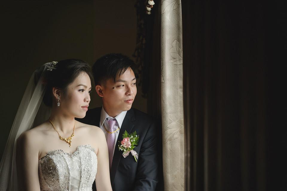 婚禮攝影-台南台灣大廚-0060