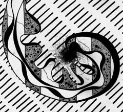 Universe (Daniel Ari Friedman) Tags: life love ecology election thought dynamic action evolution changing galaxy electron stanford change freehand karma curl draw universe phd phase biology rajas consciousness proton molecule neutron gravitation matter molecular tamas biogenesis abiogenesis sattva akarma gunas noogeneseis pseudogenesis vikarma