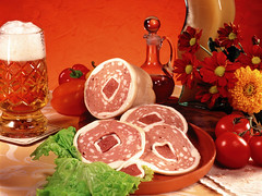 073_020.jpg (godataimg) Tags: highresolution moscow sausage meat hires russianfederation izosoft