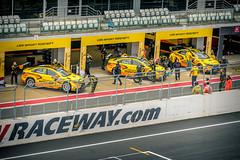 _DSC1230 (imago-nomad) Tags: summer cars nikon moscow racing raining gridgirls wtcc d700 moscowraceway ladarosneftteam