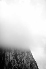 Huashan - Crossing China (Crossing China) Tags: huashan china shaanxi asia earth earthporn sunset sunrise cloudporn clouds people street portrait portraits streetphotography streetportraits girl cute mountains climb hike crossingchina