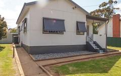3 Dundas Street, Narrandera NSW