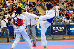 NacionalTaekwondo-30 (Fundación Olímpica Guatemalteca) Tags: funog juegosnacionales taekwondo fundación olímpica guatemalteca heissen ruiz fundacionolímpicaguatemalteca