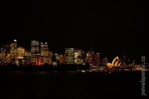 Pavel-Pavla_73_Sydney-0682.JPG