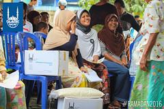 2016_Ramadan_Indonesia_025_L.jpg
