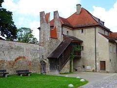 DSC05539 (Mr.J.Martin) Tags: germany austria burghausen castle burgfest salzach bavaria gapp exchange