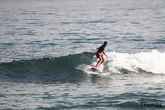 rc00012 (bali surfing camp) Tags: bali surfing surfreport surflessons padangpadang 25062016