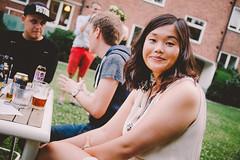 Midsummers 2016 (Thomas Ohlsson Photography) Tags: lund sweden midsommar midsummers skneln lumixg20mmf17 thomasohlssonphotography thomasohlssoncom olympusomdem5elite gyllenkroksall