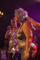 Miss Gay Finland Dtm (Helsinki Pride) Tags: finland helsinki pride xavier dtm bamb bambu 2016 uusimaa locquet helsinkipride vandenberghe boziglefactory bozigle missgayfinland
